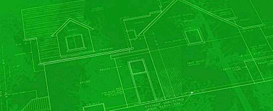 Green Remodeling Tax Benefit - Sobul, Primes & Schenkel CPA Los Angeles