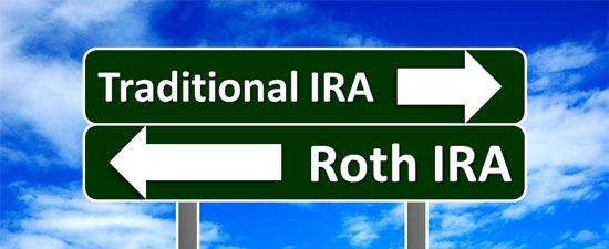 ROTH IRA Conversion - Sobul, Primes & Schenkel CPA Los Angeles