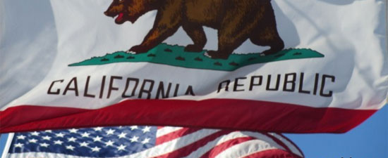 Federal Calfornia Tax Matters - Sobul, Primes & Schenkel CPA Los Angeles