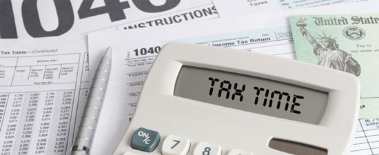 Tax Year End Update 2010 - Sobul, Primes & Schenkel CPA Los Angeles