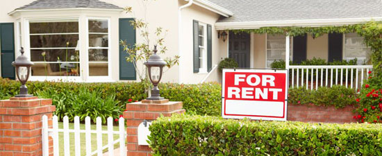 Rental Property Tax Law - Sobul, Primes & Schenkel CPA Los Angeles