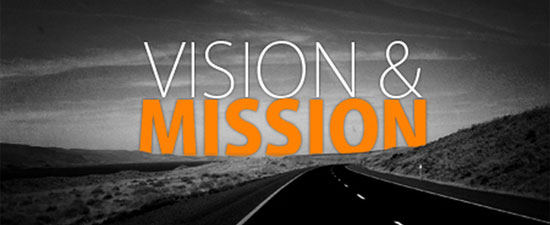 Mission Statement - Sobul, Primes & Schenkel CPA Los Angeles