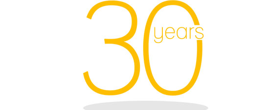 30 years business management services - Sobul, Primes & Schenkel CPA Los Angeles