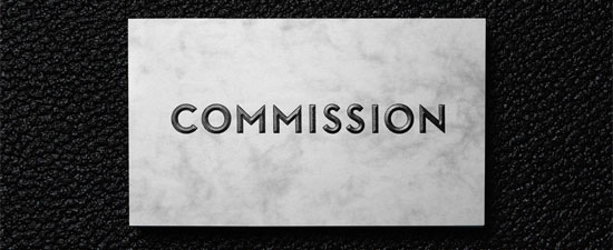 Commissioned Employees Advice - Sobul, Primes & Schenkel CPA Los Angeles
