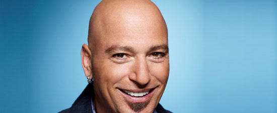 Howie Mandel Water Buffalo Club Funraiser SPS CPA Los Angeles