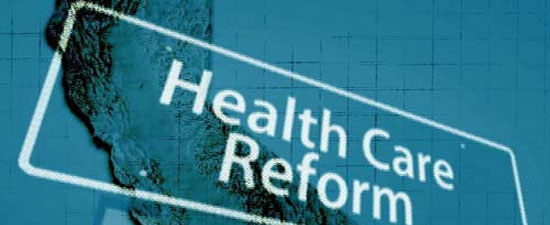California Health Care Reform - Sobul Primes & Schenkel CPA Los Angeles