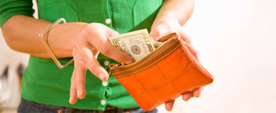 Overtime Pay for Nannies - Sobul, Primes and Schenkel - CPA Los Angeles