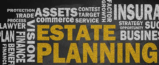 Estate Planning, Los Angles CPA