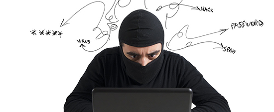 IRS Security Awareness Tax Tips, Los Angeles CPA
