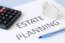 Estate Planning, Tax Regulations, Los Angeles CPA