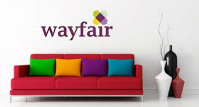 Waiyfair loses sales tax case before supreme court