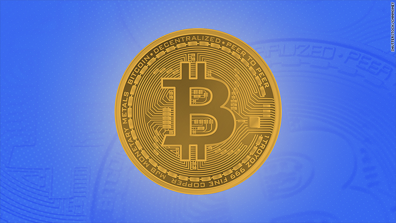 1322826e 8ff9 4c08 9ef9 15e366a89b3d 1 - Old School Rules Control Taxes on New Age Cryptocurrencies