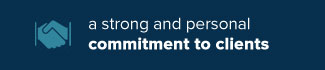 Commitment to Clients - Sobul, Primes & Schenkel CPA
