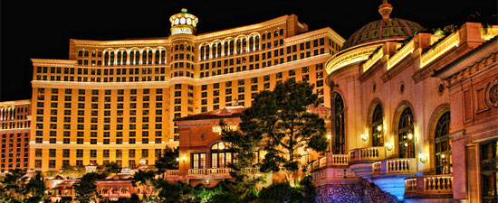 CPAAI Convention at Bellagio - SPSCPA