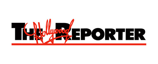 The Hollywood Reporter - Sobul, Primes & Schenkel CPA Los Angeles
