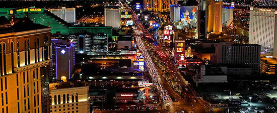 SPS Visits Vegas After Tax Season, Los Angeles CPA