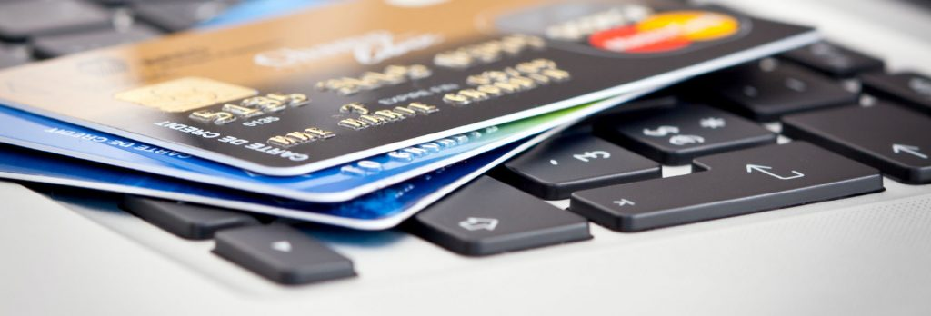 12 Tips to Keep Your Online Credit Card Purchases Safe
