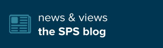 The SPS Blog - Sobul, Primes & Schenkel CPA